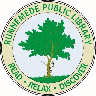 Library-logo-640x640-Copy1-e1351118092252