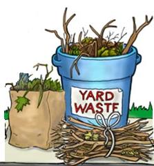 yardwaste 4-3-16
